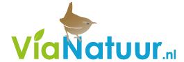 ViaNatuur Logo